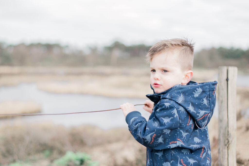 Gezinsfotograaf Kinderfotograaf Memories byMel Beuningen, Nijmegen en omgeving