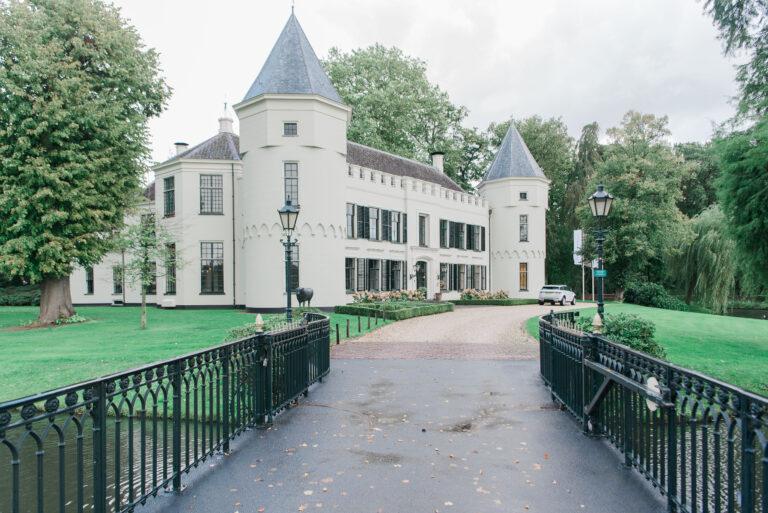 Bruidsfotograaf Beuningen, Nijmegen en Arnhem