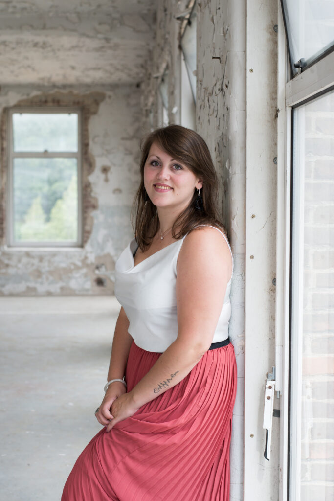 Melanie Witkamp Fotograaf Arnhem, Beuningen, Nijmegen