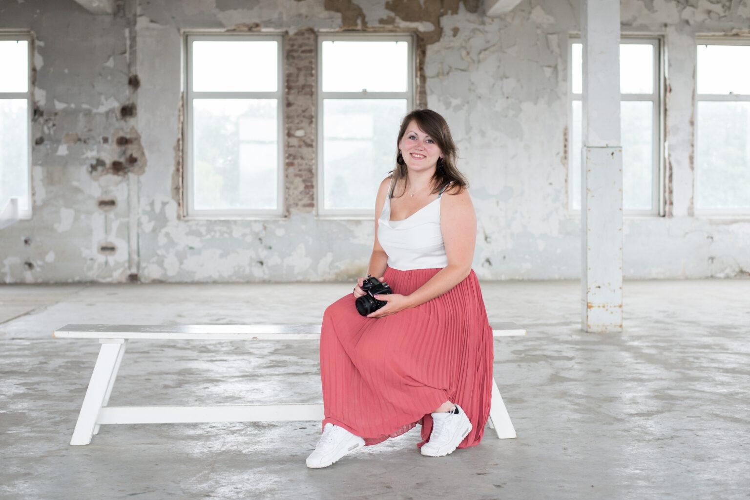 Melanie Witkamp Fotograaf, Nijmegen, Beuningen, Arnhem